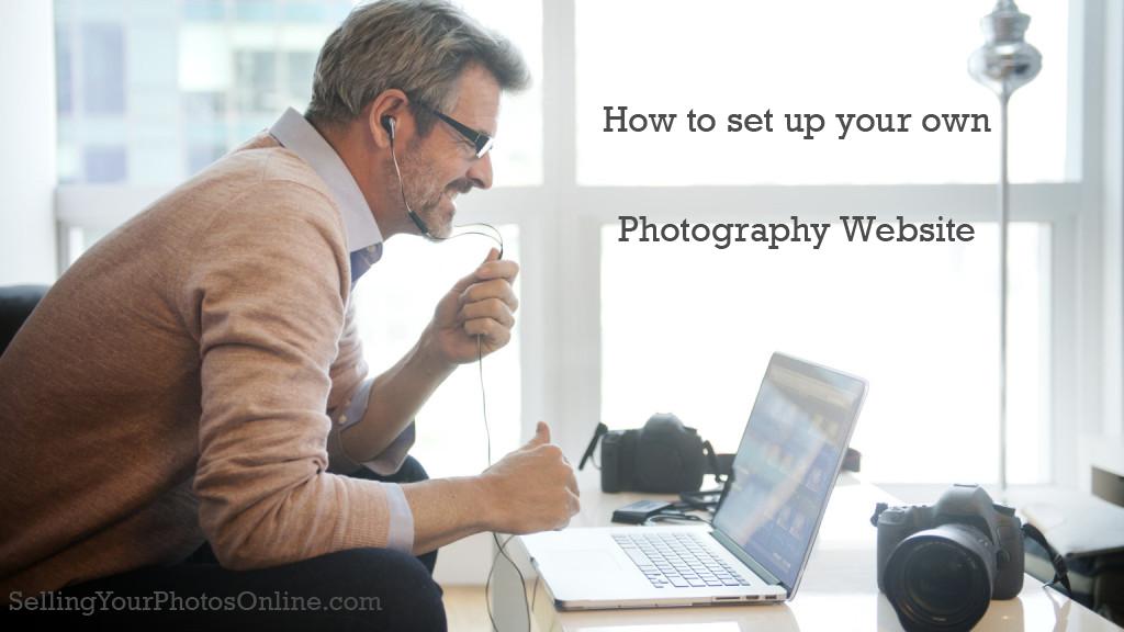 PhotographyWebsite