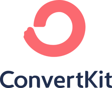convert kit email
