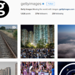 If you are a Photographer — You should be on Instagram!