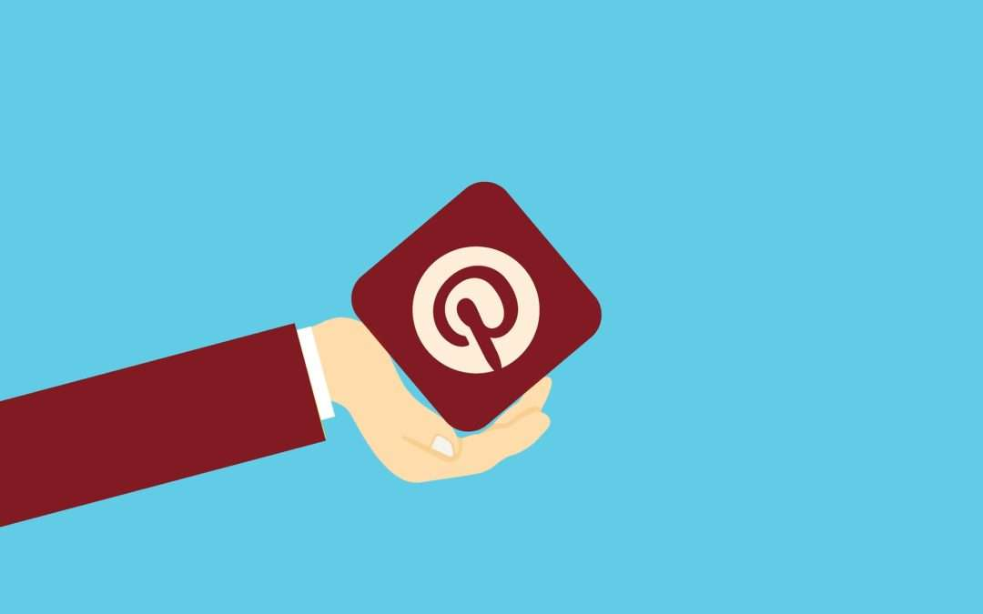 6 Tools to Level Up your Pinterest Marketing