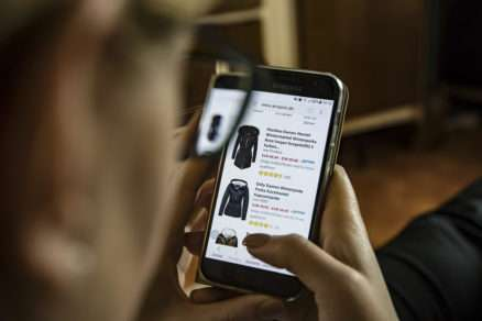 Women's spending power and online shopping are both seeing a meteoric rise, and changing consumer brands forever.